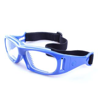 basketball glasses XQ071