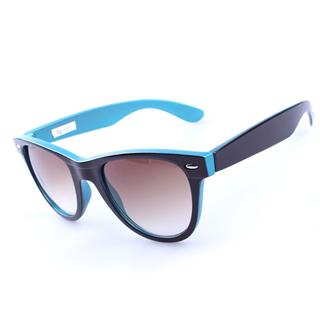 sunglasses XQ011