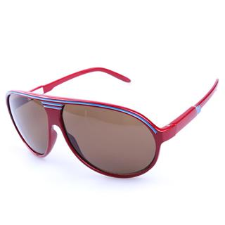 sunglasses XQ013