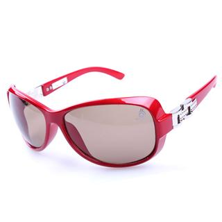 sunglasses XQ044