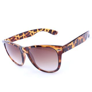 sunglasses XQ123