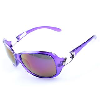sunglasses XQ130