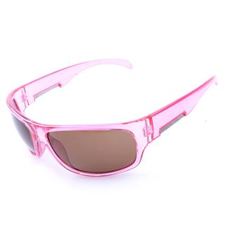 sunglasses XT007