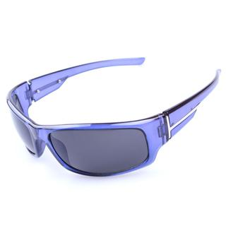 sunglasses XT008