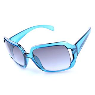 sunglasses XT009