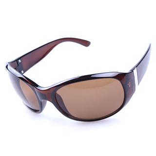 sunglasses XT010