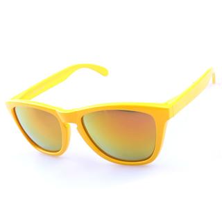 Sunglasses XQ107