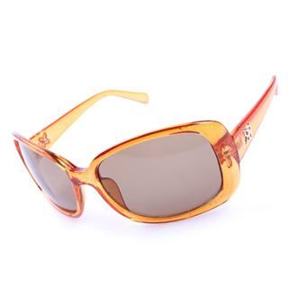 sunglasses XT001