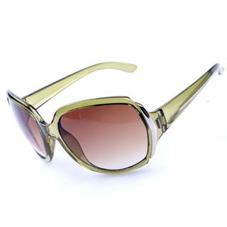 sunglasses XT002