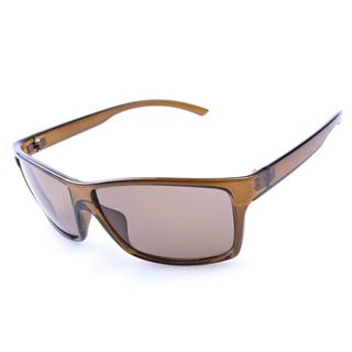 Sunglasses XT004