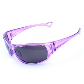 Sunglasses XT006