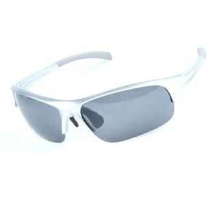 Sport glasses XQ197