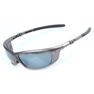 Sport glasses XQ198
