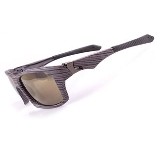 Sport glasses XQ200