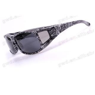 Sport glasses  XQ201