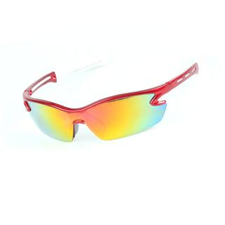 Sport glasses XQ204