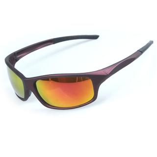 Sport glasses XQ213
