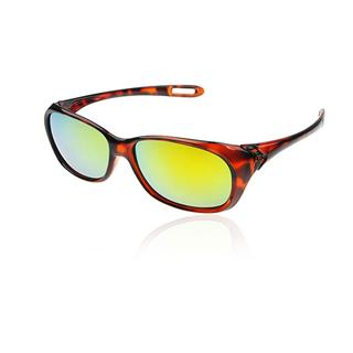Sport glasses XQ219
