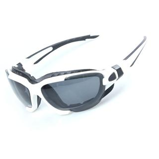 Sport glasses XQ221