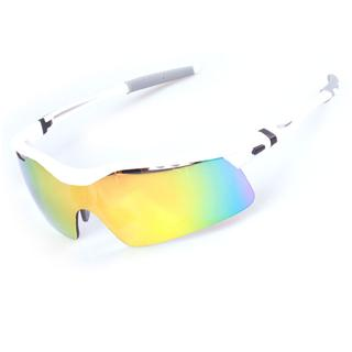 Sport glasses XQ222
