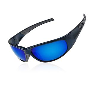Sport glasses XQ233