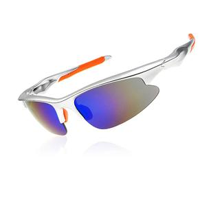 Sport glasses XQ234