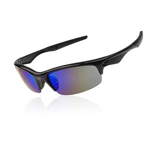 Sport glasses XQ235