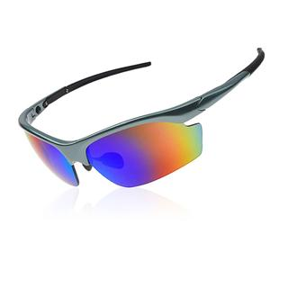 Sport glasses XQ240
