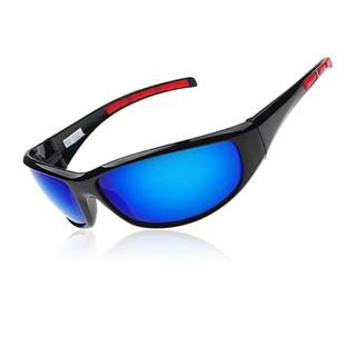 Sport glasses XQ242