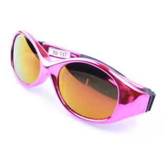 Kid' s sunglasses 147