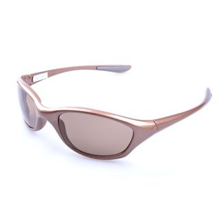 Kid' s sunglasses 081