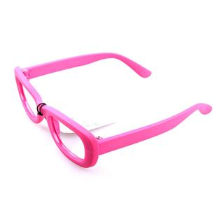 Kid' s sunglasses 322