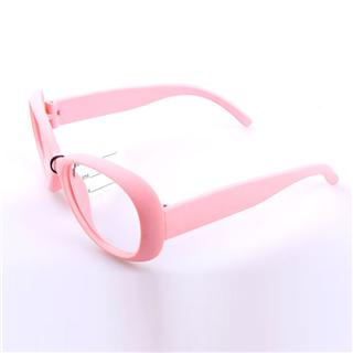 Kid' s sunglasses 355