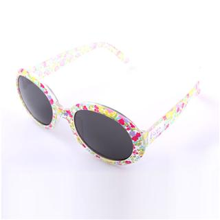 Kid' s sunglasses K3352