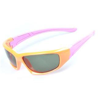 Kid' s sunglasses S805