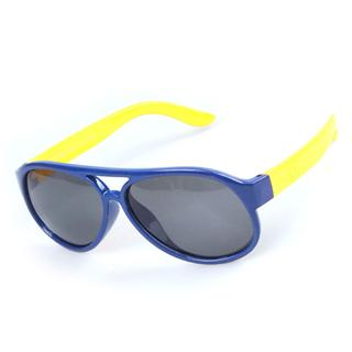 Kid' s sunglasses S806