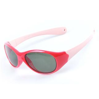 Kid' s sunglasses S809