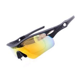 Sport glasses XQ114
