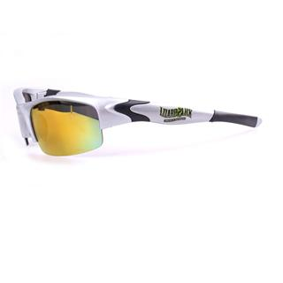 Sport glasses XQ179