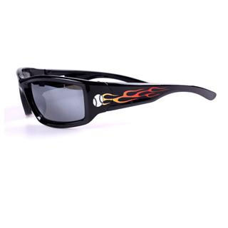 Sport glasses XQ189