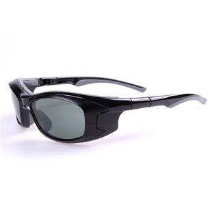Sport glasses XQ208
