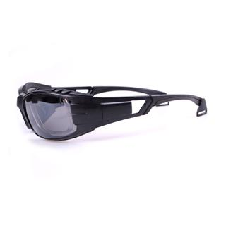 Sport glasses XQ211