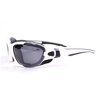 Sport glasses XQ8029