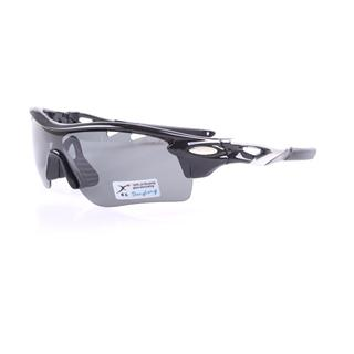 Sport glasses XQ182 black